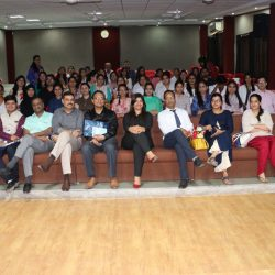 Workshop on Laser in General Dentistry 6