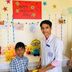 Children's Day (1)