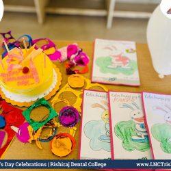 Children's Day (11)