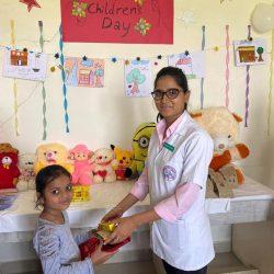 Children's Day (16)