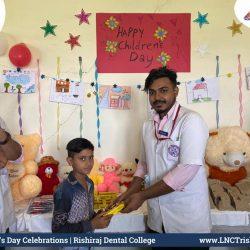 Children's Day (18)