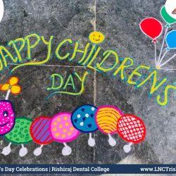 Children's Day (19)