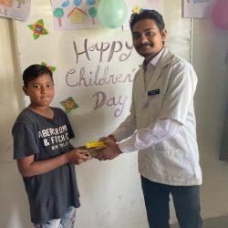 Children's Day (23)