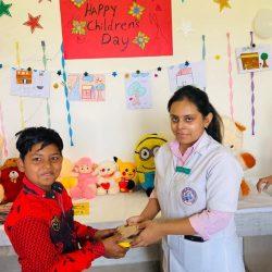 Children's Day (25)