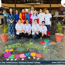 Children's Day (4)