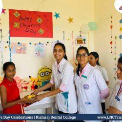 Children's Day (5)
