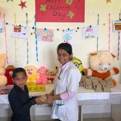 Children's Day (7)