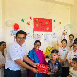 Children's Day (9)