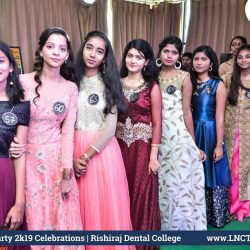 Fresher's Party (19)