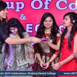 Fresher's Party (25)