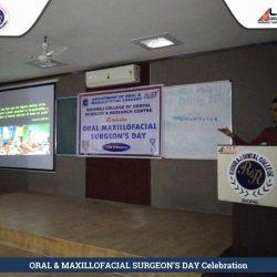 Maxillofacial Surgeons (10)