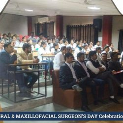 Maxillofacial Surgeons (11)