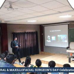 Maxillofacial Surgeons (2)