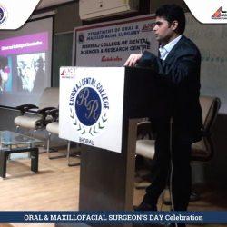 Maxillofacial Surgeons (4)