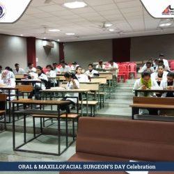Maxillofacial Surgeons (5)