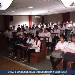 Maxillofacial Surgeons (7)