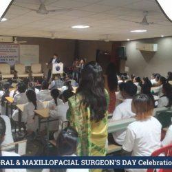 Maxillofacial Surgeons (9)