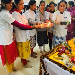 RCDS-Basant panchami Celebration 2020 (1)