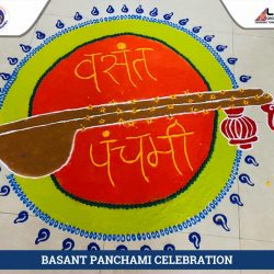 RCDS-Basant panchami Celebration 2020 (10)