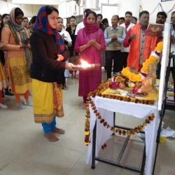 RCDS-Basant panchami Celebration 2020 (11)