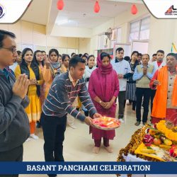 RCDS-Basant panchami Celebration 2020 (12)