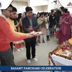 RCDS-Basant panchami Celebration 2020 (13)
