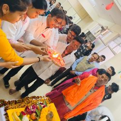 RCDS-Basant panchami Celebration 2020 (14)