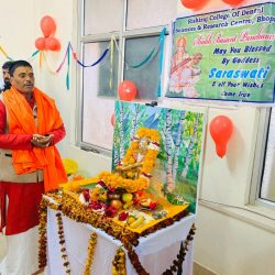RCDS-Basant panchami Celebration 2020 (17)