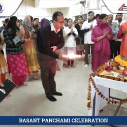 RCDS-Basant panchami Celebration 2020 (3)