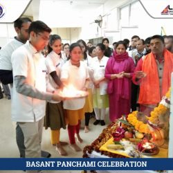 RCDS-Basant panchami Celebration 2020 (4)