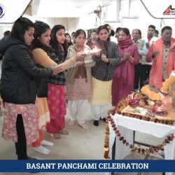 RCDS-Basant panchami Celebration 2020 (5)