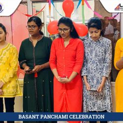 RCDS-Basant panchami Celebration 2020 (6)