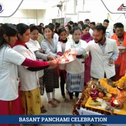 RCDS-Basant panchami Celebration 2020 (8)