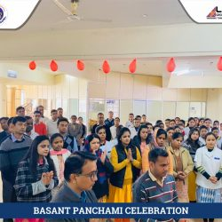 RCDS-Basant panchami Celebration 2020 (9)